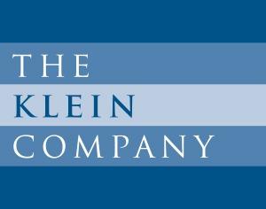 The Klein Company