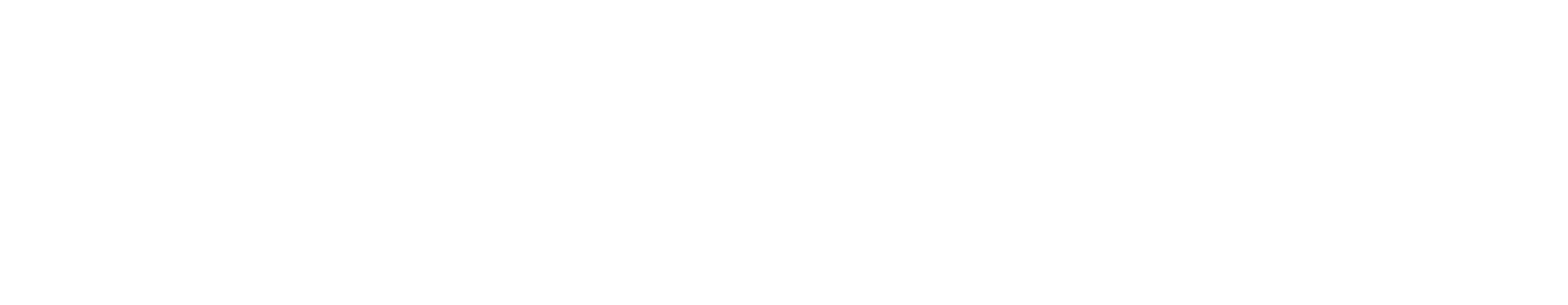 Apartment Association of Greater Orland, New jersey Apartment Association & Pennsylvania Apartment Association