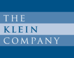 The Klein Company